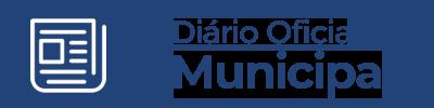 Diário Oficial Municipal